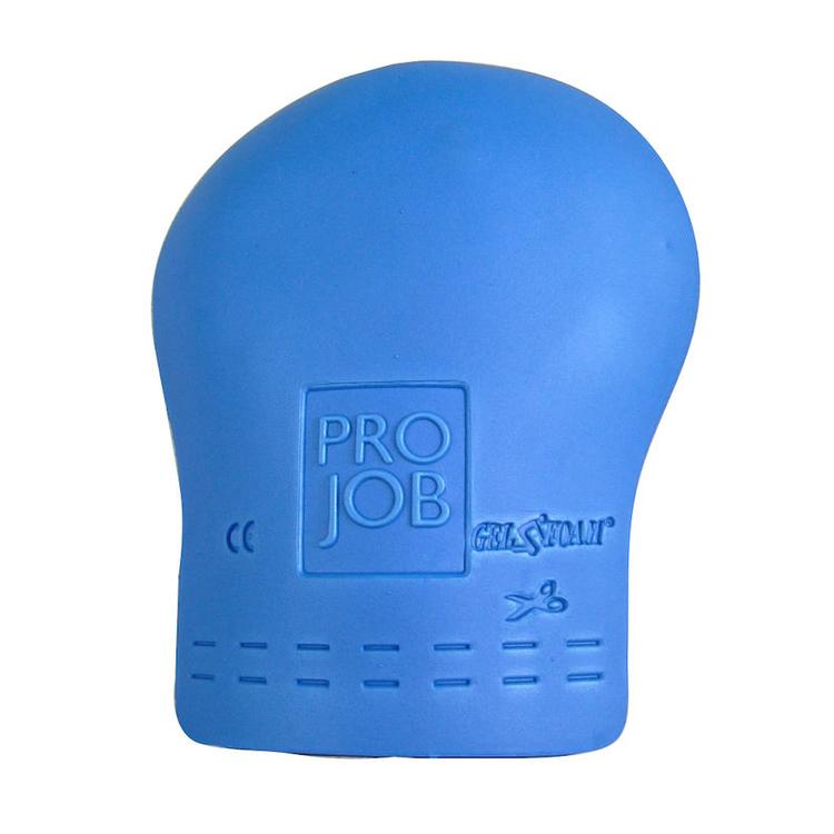 ProJob 9050 Ergonomiskt knäskydd