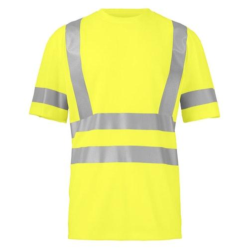 Projob 6030 Funktionst-shirt Klass 3/2