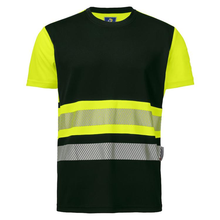 Projob 6020 Funktionst-shirt Klass 1