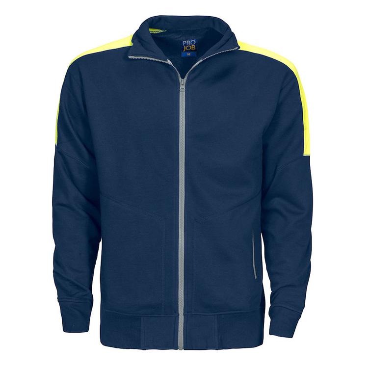 ProJob 2123 Sweatshirt