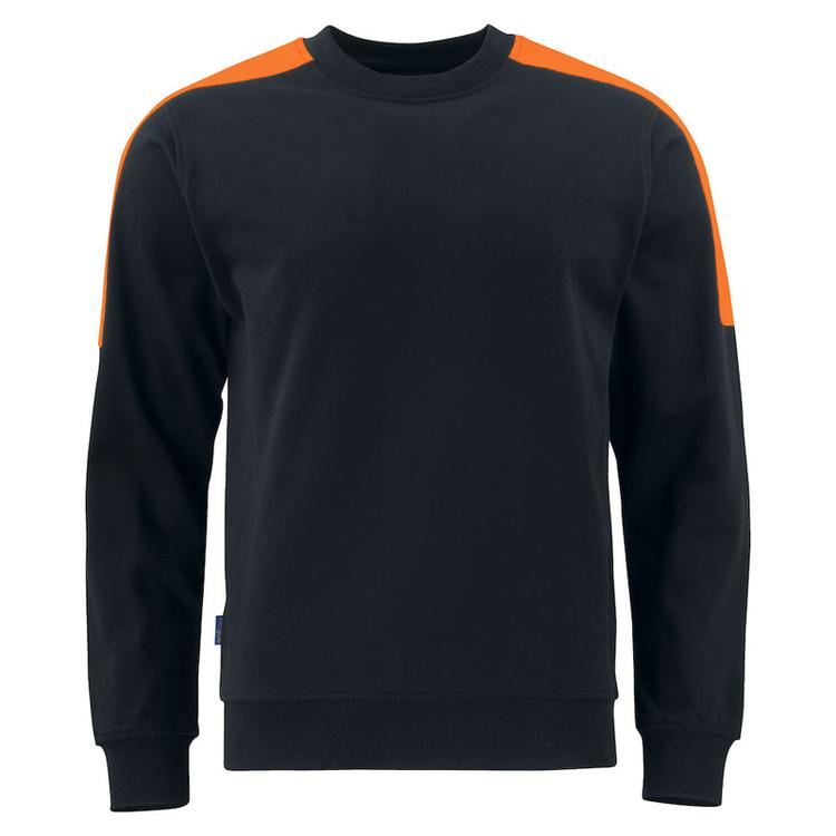 ProJob 2125 Sweatshirt