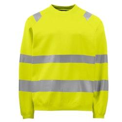 Projob 6106 Sweatshirt Klass 3