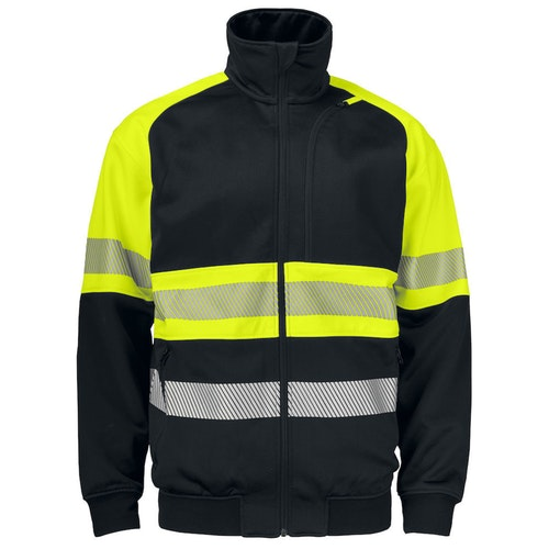Projob 6120 Sweatshirt Klass 1