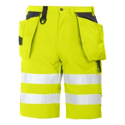 ProJob 6503 Shorts Klass 2/1
