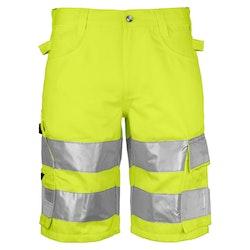 ProJob 6536 Shorts Klass 2/1