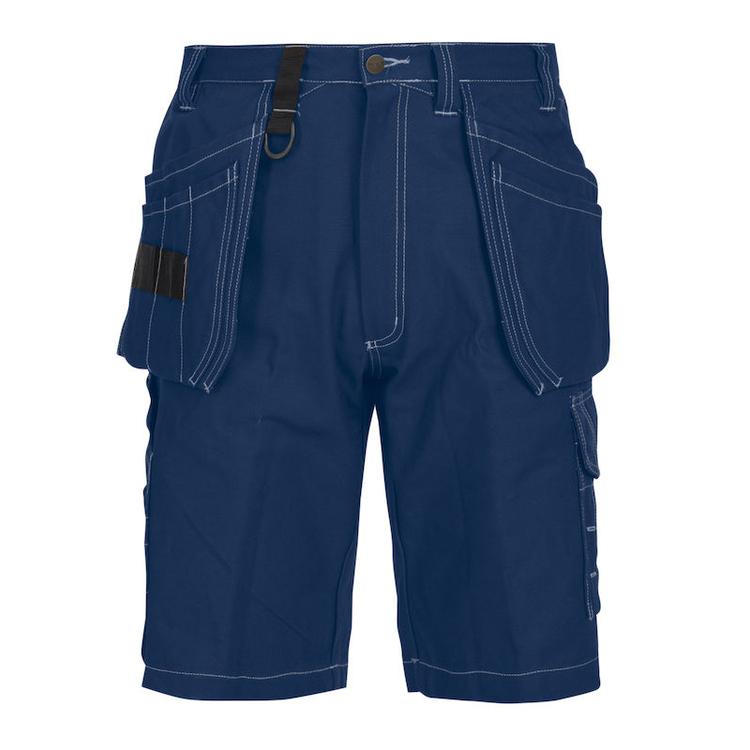 ProJob 5502 Shorts