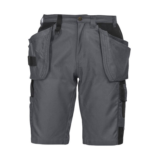 ProJob 5518 Shorts