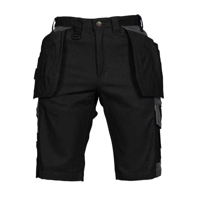 ProJob 5527 Shorts