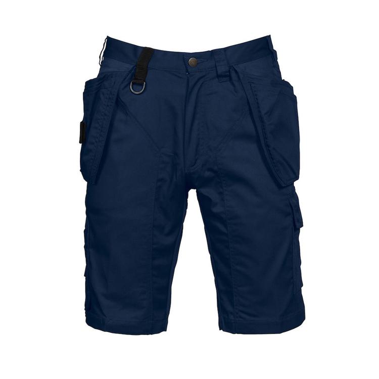 ProJob 5526 Shorts