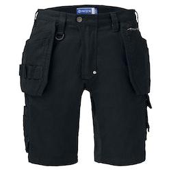 ProJob 5528 Shorts Extreme