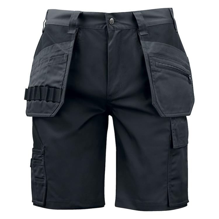 ProJob 5535 Shorts