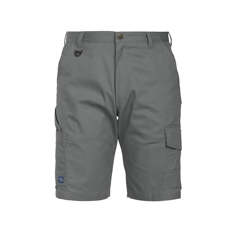 ProJob 2505 Shorts