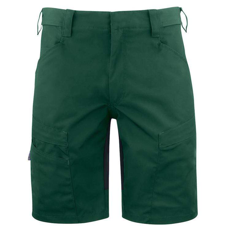 Projob 2522 Shorts Stretch Herr