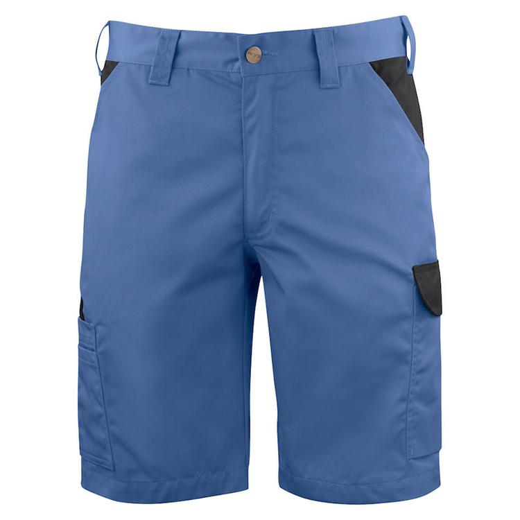 ProJob 2528 Shorts