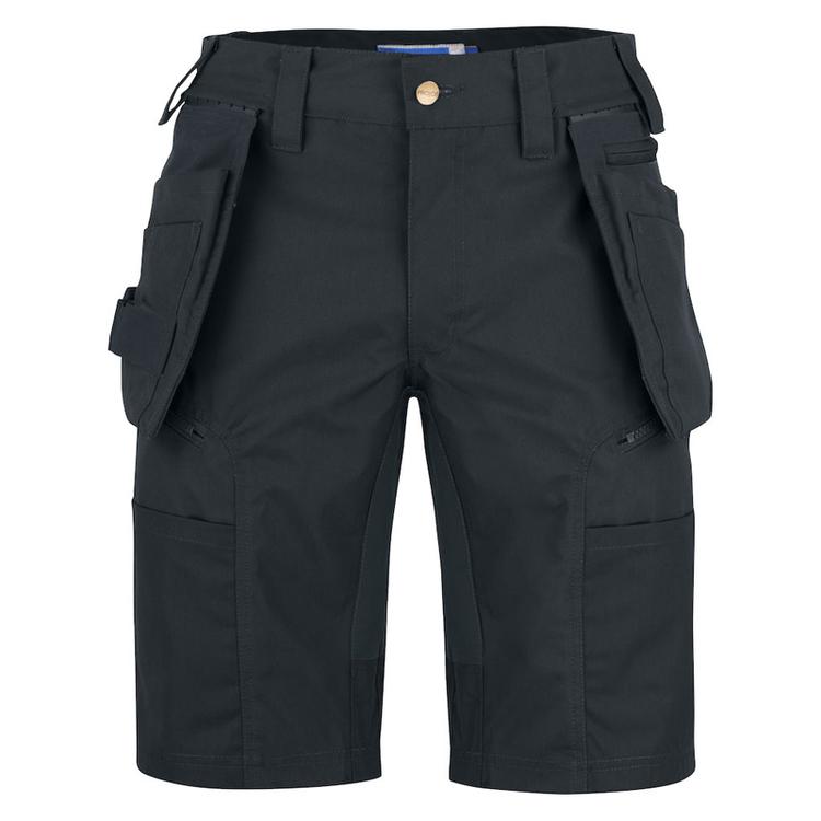 Projob 3521 Shorts Stretch Herr