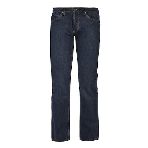ProJob 2507 Jeans