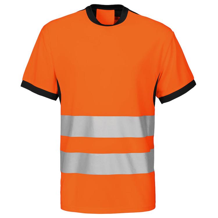 ProJob 6009 T-Shirt EN ISO 20471 Klass 2