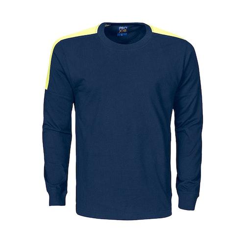 ProJob 2020 T-Shirt Långärmad