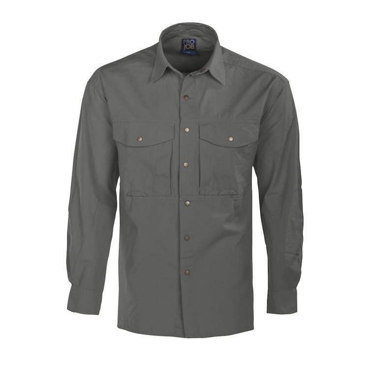 ProJob 5210 Skjorta