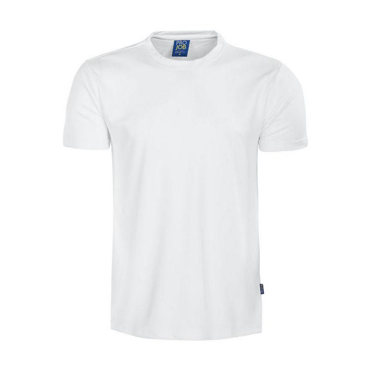 ProJob 3010 T-Shirt Active