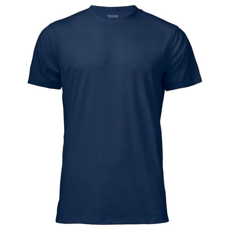 ProJob 2030 T-shirt Funktion
