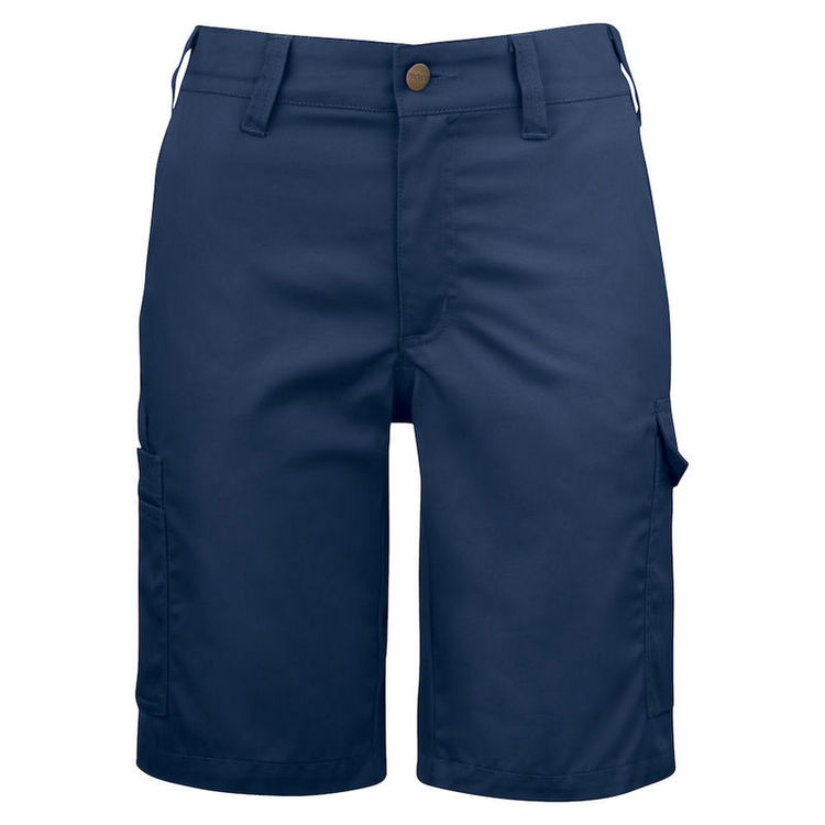 ProJob 2529 Shorts dam