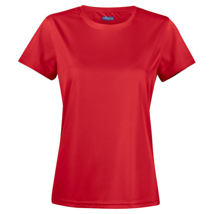 ProJob 2031 T-shirt funktion dam