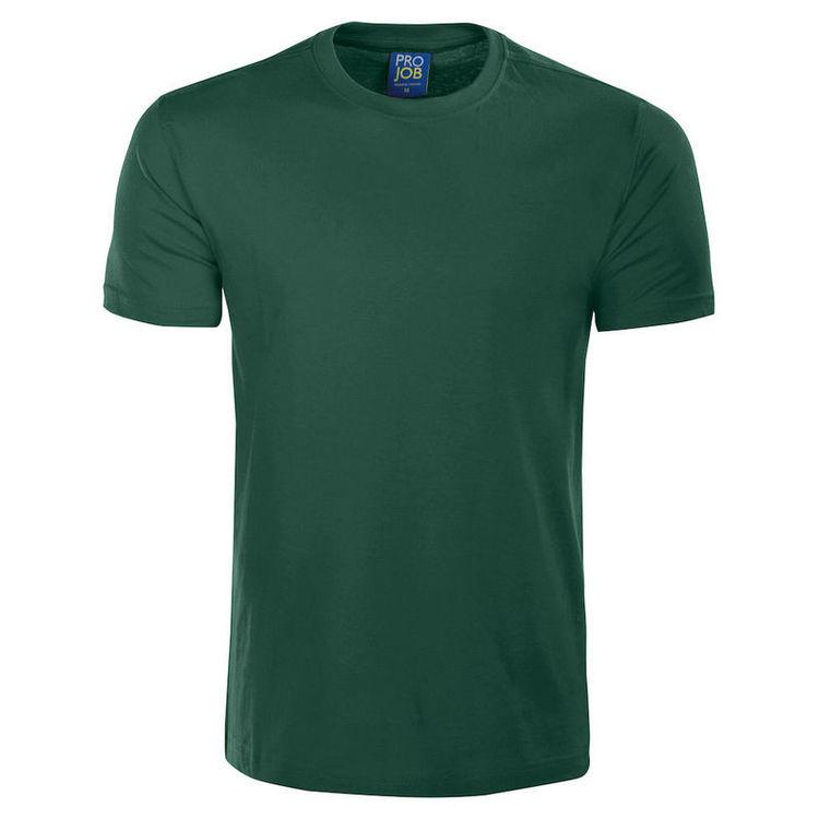 ProJob 2016 T-shirt