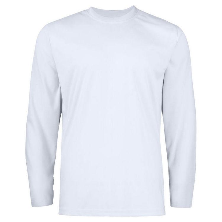 ProJob 2017 T-shirt långärm