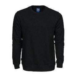 ProJob 2124 Sweatshirt 100% bomull