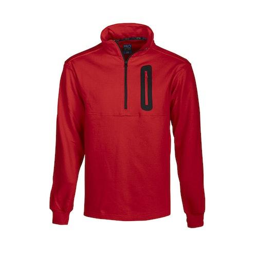 ProJob 2120 Sweatshirt