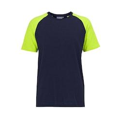 Graphix Monza T-Shirt