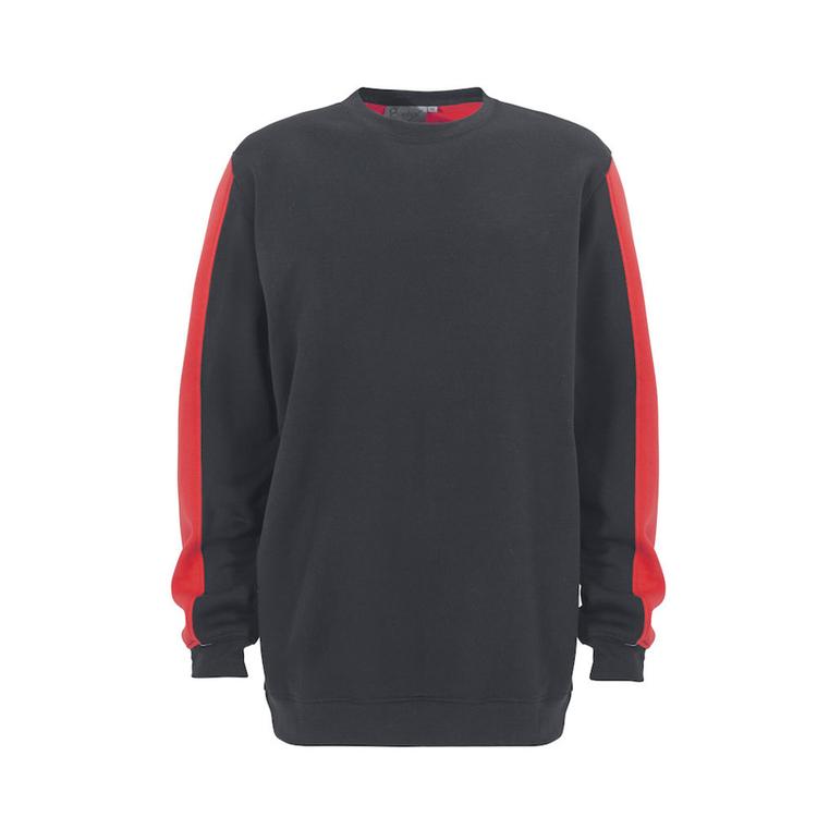 Graphix Venezia Sweatshirt