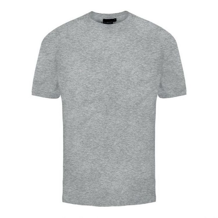 ProOne Fighter T-shirt