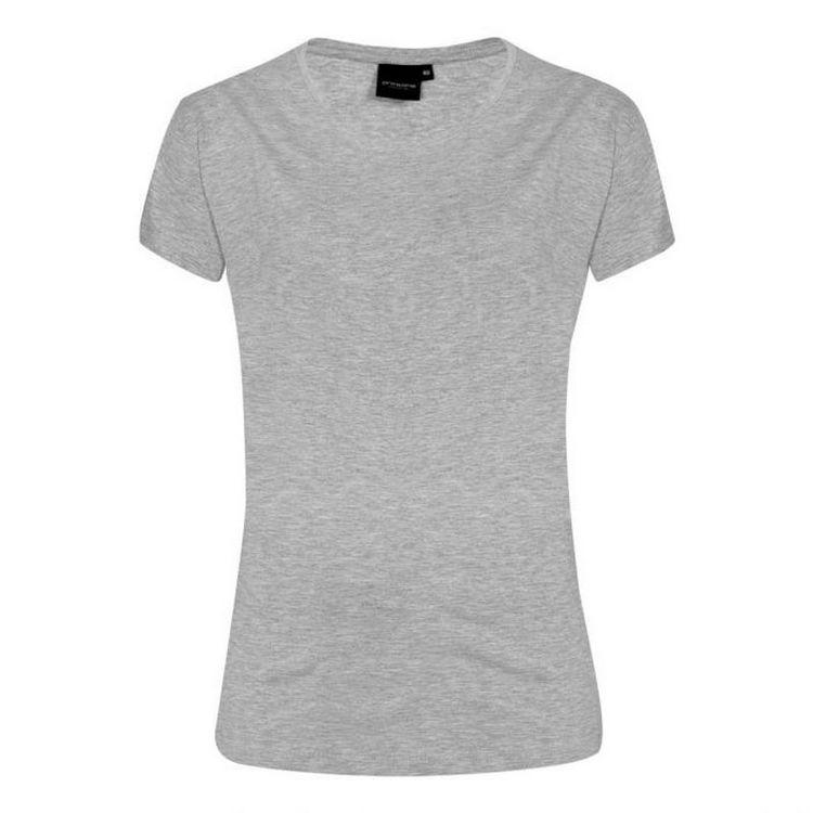 ProOne Fighter T-shirt Dam