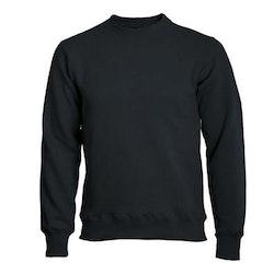 Pro One Worker Sweatshirt