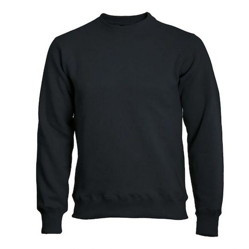 Pro One Worker Sweatshirt