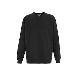 Graphix Albany Sweatshirt