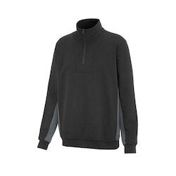 Graphix Clevland Halfzip Sweatshirt