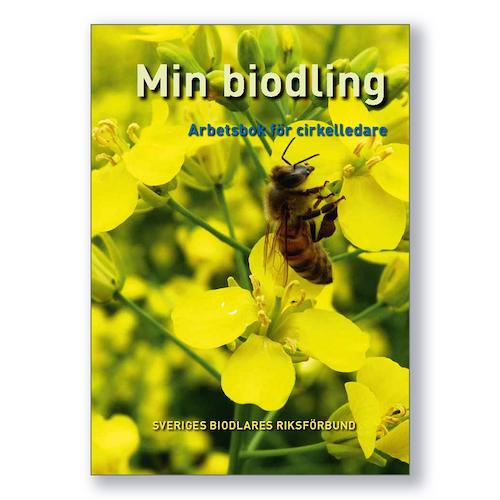 Min biodling - arbetsbok för cirkelledare