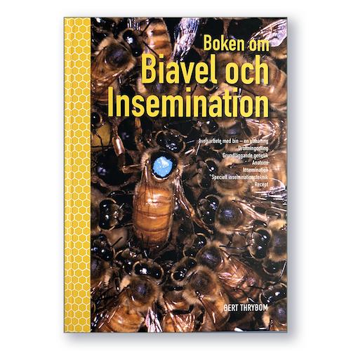 Boken om Biavel och Insemination