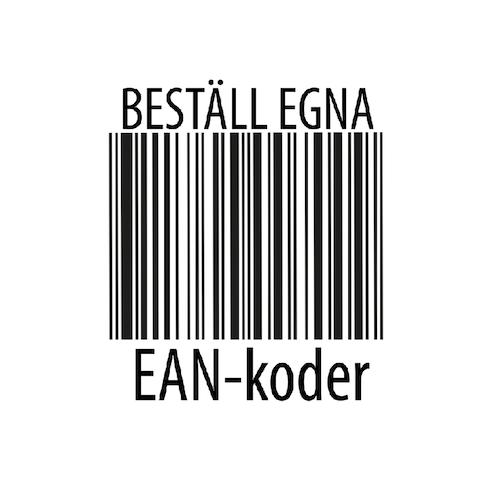 EAN-koder