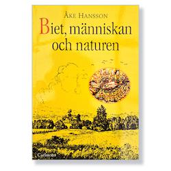 Biet, människan och naturen