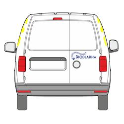 Logotyp bak