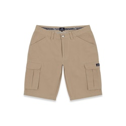 Mousqueton Donan Shorts
