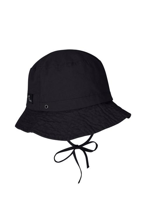 Basilou hatt