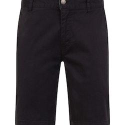 Erwany shorts