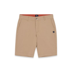 Mousqueton Erwany Shorts