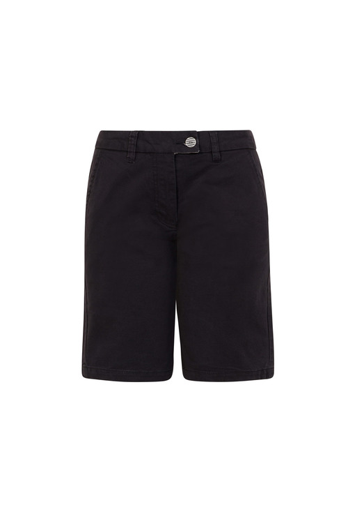 Astry shorts