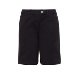 Mousqueton Astry Shorts